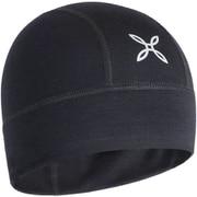 SUPERFINE MERINO CAP MBCC45X 90 Lサイズ [アウトドア 帽子]