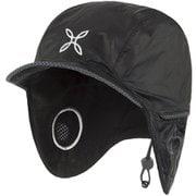 RANGER CAP MBOST1X 90 Mサイズ [アウトドア 帽子]