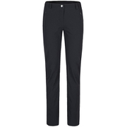 VAJOLET -5 CM PANTS WOMAN MPLA46W- 90 ブラック Sサイズ [アウトドア パンツ レディース]
