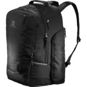 EXTEND GO-TO-SNOW GEARBAG LC1206400 Black [ブーツバッグ]