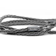 BEA-7438 [Signal MKII 8-Wire-MMCX-4.4mm イヤホンケーブル 8導体仕様]