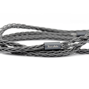 BEA-7452 [Signal MKII 8-Wire-Custom-2.5mm イヤホンケーブル 8導体仕様]