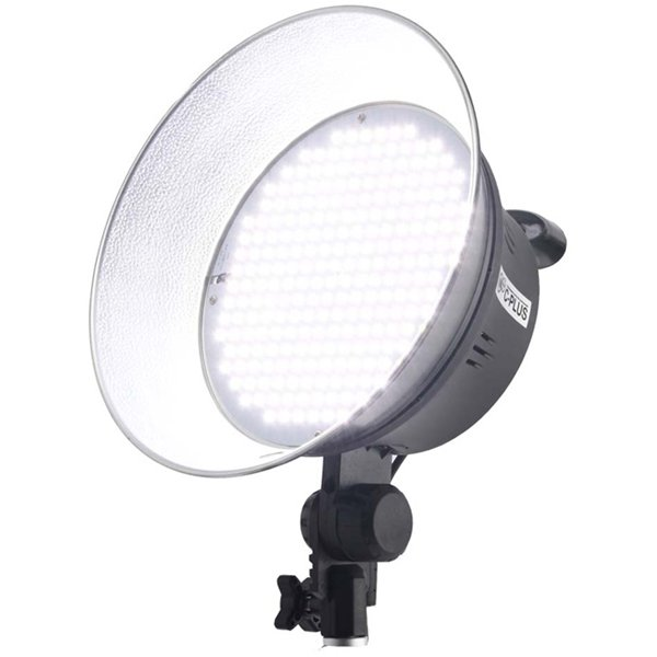 C-PLUS LED Area Light 55 [LEDライト]
