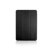 ODPA5375BK [エアーコート/ノイエブラック for iPad 7th(10.2)]