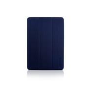 ODPA5375BL [エアーコート/ネイビーブルー for iPad 7th(10.2)]