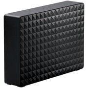 SGD-MY040UBK [外付けハードディスク/USB3.2(Gen1)対応/4TB/TV録画対応/ブラック]