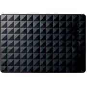 SGP-MY020UBK [ポータブルハードディスク/USB3.2(Gen1)対応/2TB/TV録画対応/ブラック]