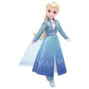 プレシャスコレクション アナと雪の女王2 エルサ [対象年齢:3歳~]