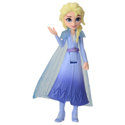 アナと雪の女王2 ピンキーコレクション エルサ [対象年齢:3歳~]