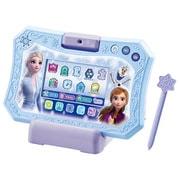 アナと雪の女王2 ドリームカメラタブレット [対象年齢:3歳~]