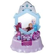 アナと雪の女王2 ネイルドレッサー [対象年齢:3歳~]