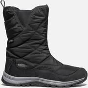 テラドーラ プルオン ブーツ 1021719 BLACK/RAVEN 24.5cm [アウトドア ウィンターブーツ レディース]