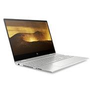 7ZC54PA-AAAB HP ENVY x360 15-dr1000 G1モデル [Core i5-10210U/8GB/512GB/Office Home & Business 2019/ナチュラルシルバー]