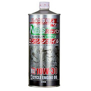 8810 [NBSジャパンエンジンオイル 10W-30 1L]