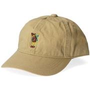 COB_WASHED DAD CAP 2 14967300 ベージュ [帽子]