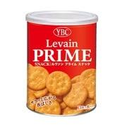 ルヴァン プライム スナック保存缶L 13枚×8P