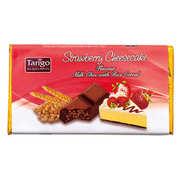 ストロベリーチーズケーキクリスピー 100G