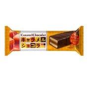 キャラメルショコラ 1個