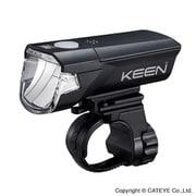 HL-EL370 [自転車用ライト KEEN]