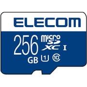MF-MS256GU11R [microSDXCカード 256GB データ復旧サービス付]