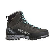 S5GM01W TRE CIME GTX WOMAN 9229 3.5