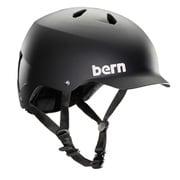BE-BM25BMBLK-05/XL/WATTS