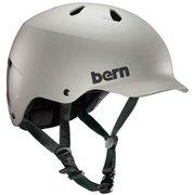 BE-BM25BMSND-04/L/WATTS