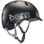 BE-BB03EMBCA-13/M/L/BANDITO