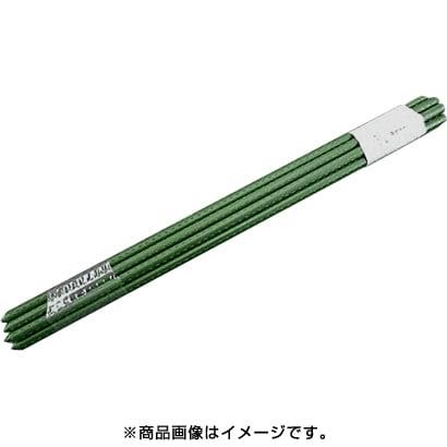 イボ竹支柱 10P 11x1200