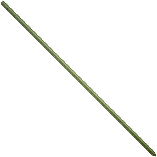 イボ竹支柱 10P 20x1200