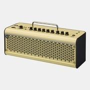 THR30II Wireless [デスクトップアンプ]