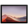 第10世代 Core iプロセッサ搭載 マイクロソフト「Surface Pro 7」「Surface Laptop 3」好評販売中!