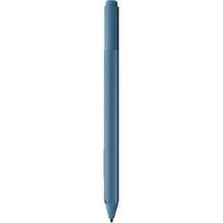 EYU-00055 [Surface Pen(サーフェス ペン) アイスブルー]