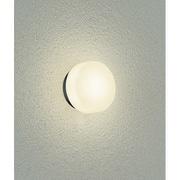 DXL-81338C [LED外玄関灯 丸型 電球色]