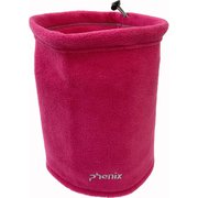 Fleece Neck Warmer PS978NW31 MA [ネックウォーマー]