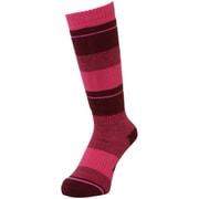 Gradation Socks PS988SO62 [スキーソックス]