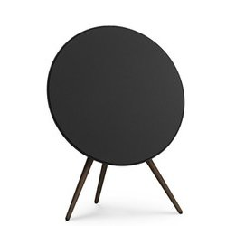Beoplay A9 MK4 Black [ワイヤレススピーカー ブラック]
