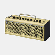 THR10II Wireless [ギターアンプ]