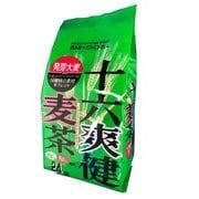 十六爽健麦茶 (8g×24袋)192g
