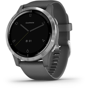 010-02174-07 [vivoactive 4 Shadow Gray/Silver]