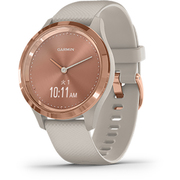 010-02238-72 [vivomove 3S Light Sand/Rose Gold]