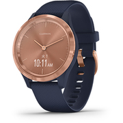 010-02238-73 [vivomove 3S Navy/Rose Gold]