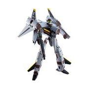 HI-METAL R VF-4G ライトニングIII [塗装済み可動フィギュア 全高約150mm(バイロイド時)]