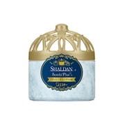 SHALDAN(シャルダン)ステキプラス クラッシーキャンドルの香り 260g