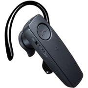 MM-BTMH41WBK [防水Bluetooth片耳ヘッドセット]