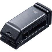 PDA-STN30BK [トラベルスマホホルダー]