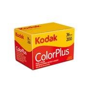 6031470 [ColorPlus フィルム(ISO200) 135-36 36枚撮り]