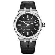 AI6008-SS001-330-1 [腕時計 並行輸入品 2年保証]
