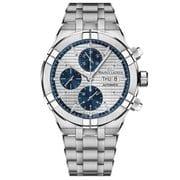 AI6038-SS002-131-1 [腕時計 並行輸入品 2年保証]