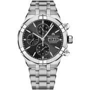 AI6038-SS002-330-1 [腕時計 並行輸入品 2年保証]